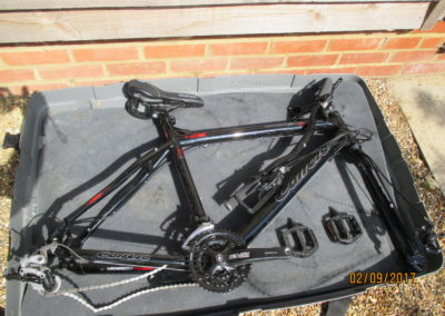 Burwash-Bike-Box-hire-hybrid-bike-Trico