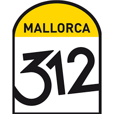 Mallorca rides in October